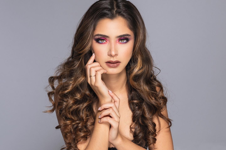 angela leon yuriar, miss grand mexico 2020. - Página 9 Fjvqjs10