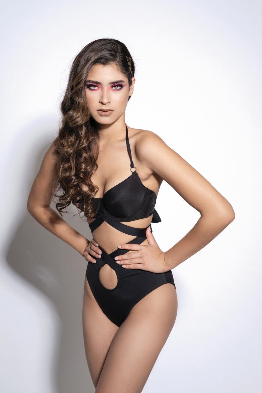 angela leon yuriar, miss grand mexico 2020. - Página 9 Fjvsgn10