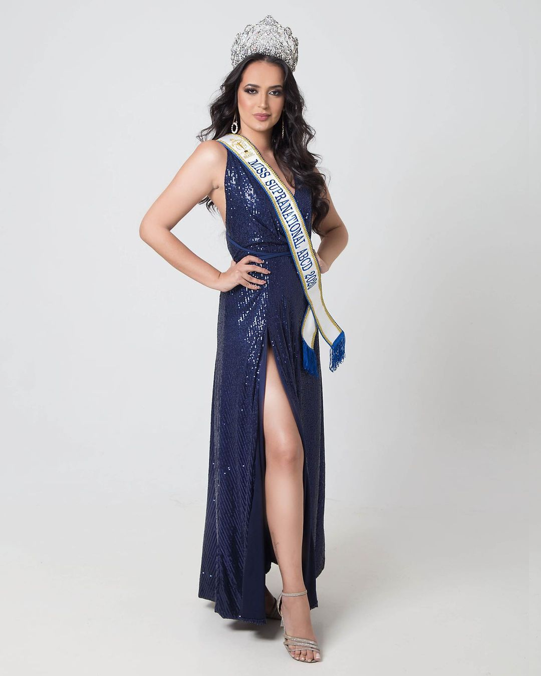 flavia polido, miss supranational abcd 2020/miss brasil intercontinental 2018-2019. - Página 7 Flavia24