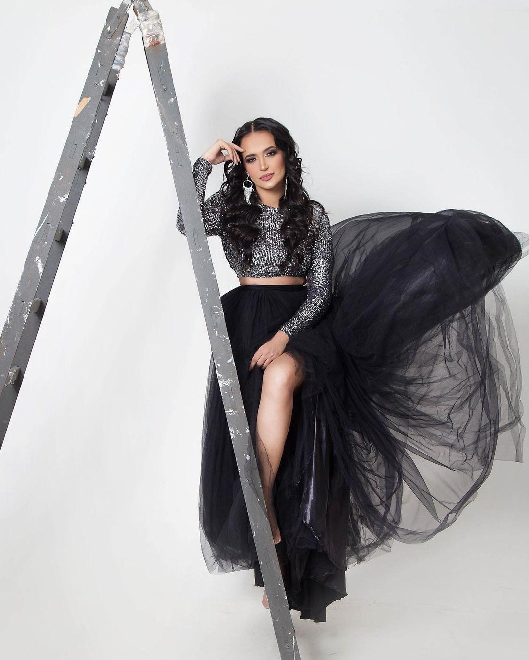 flavia polido, miss supranational abcd 2020/miss brasil intercontinental 2018-2019. - Página 7 Flavia25