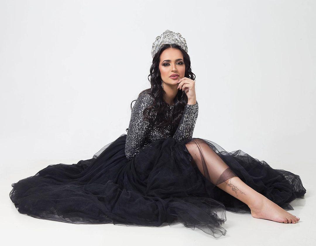 flavia polido, miss supranational abcd 2020/miss brasil intercontinental 2018-2019. - Página 7 Flavia26