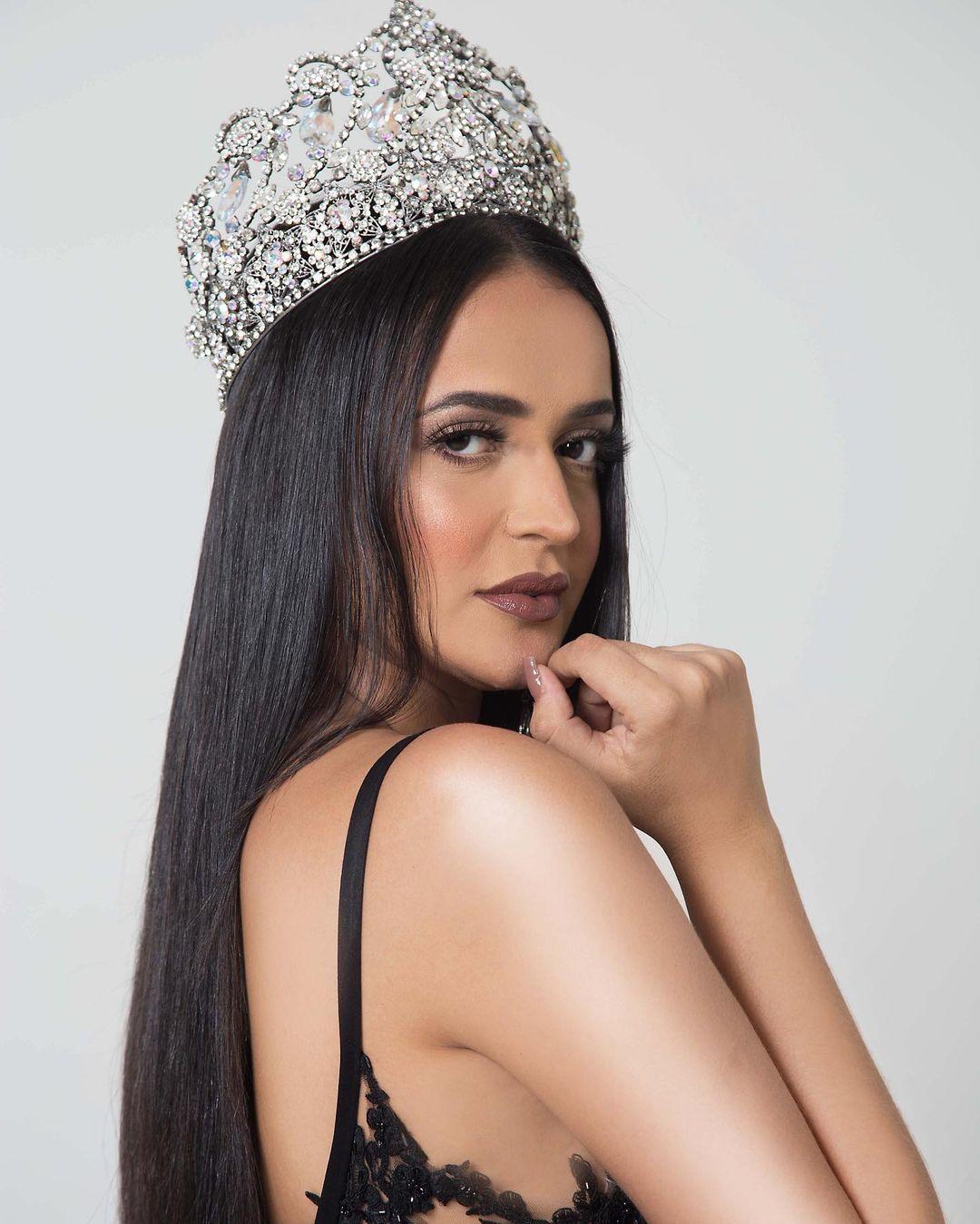 flavia polido, miss supranational abcd 2020/miss brasil intercontinental 2018-2019. - Página 7 Flavia29