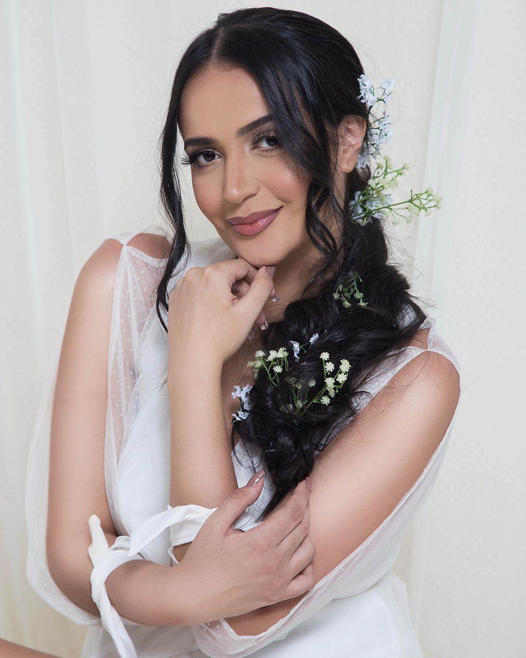 flavia polido, miss supranational abcd 2020/miss brasil intercontinental 2018-2019. - Página 7 Flavia31