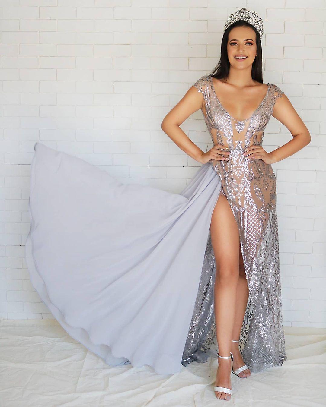 flavia polido, miss supranational abcd 2020/miss brasil intercontinental 2018-2019. - Página 9 Flavia41
