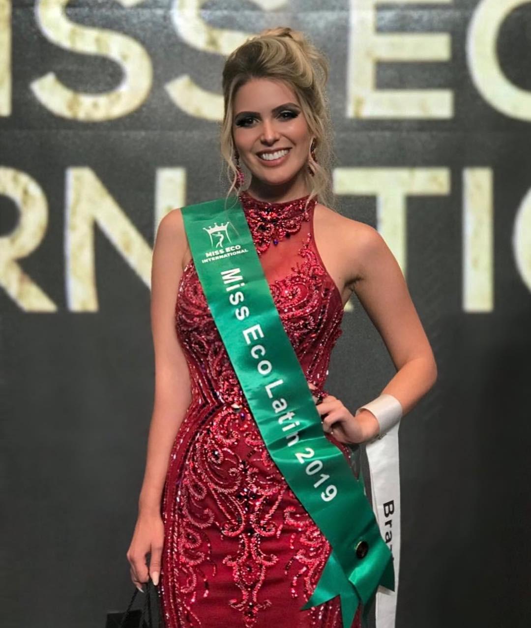 taina laydner, miss eco brasil 2019. - Página 7 Fm7ak710