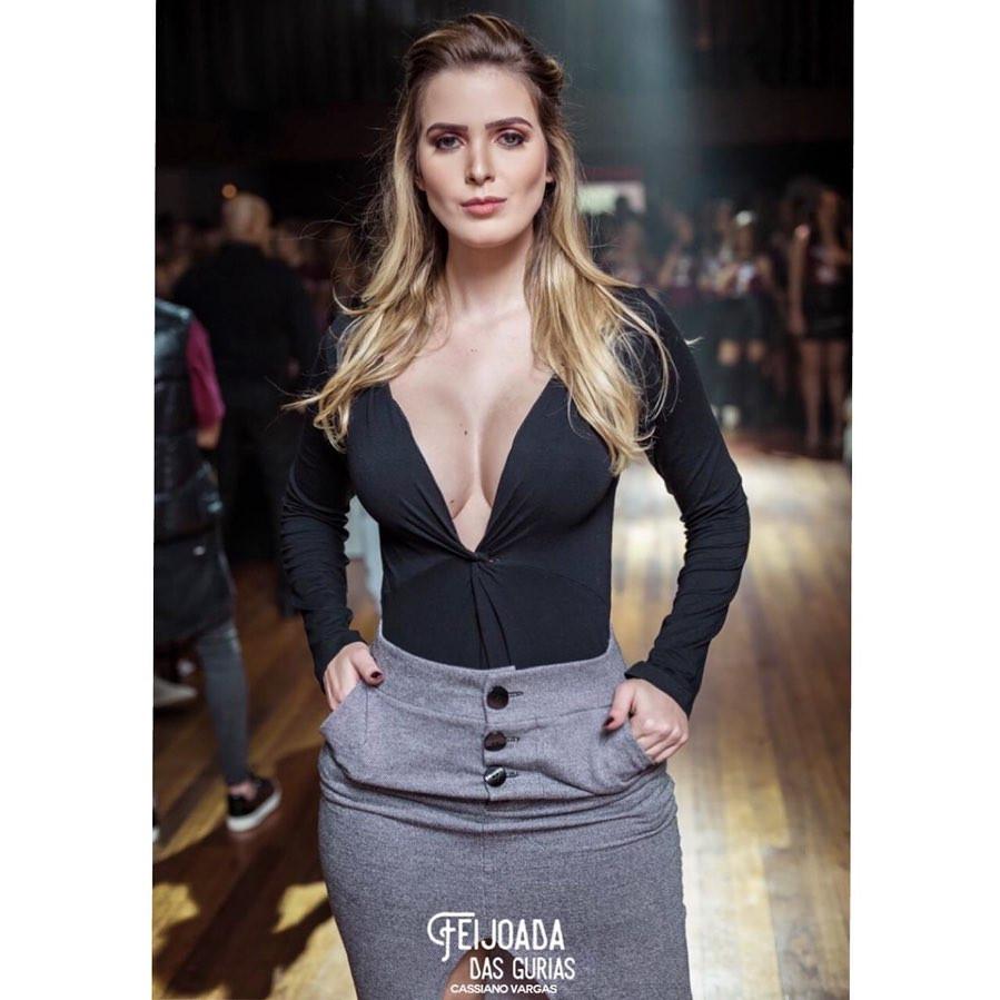 taina laydner, miss eco brasil 2019. - Página 7 Fm7gnj10