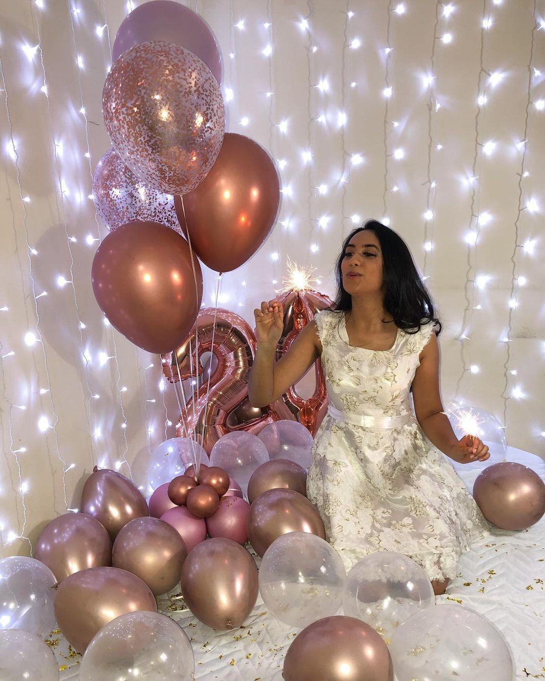 sandy menezes, miss grande sao paulo mundo 2019. - Página 4 Fma98g10