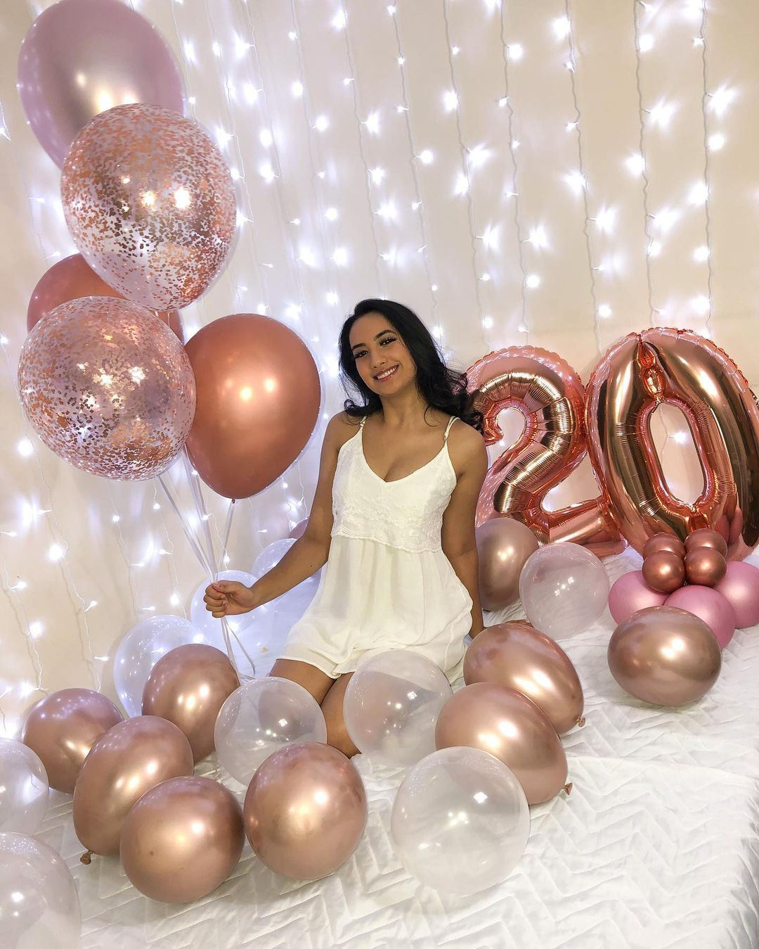 sandy menezes, miss grande sao paulo mundo 2019. - Página 5 Fmacfe10