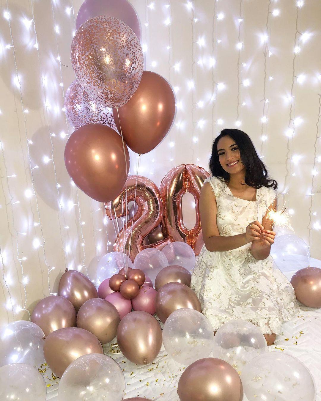 sandy menezes, miss grande sao paulo mundo 2019. - Página 5 Fmao8b10