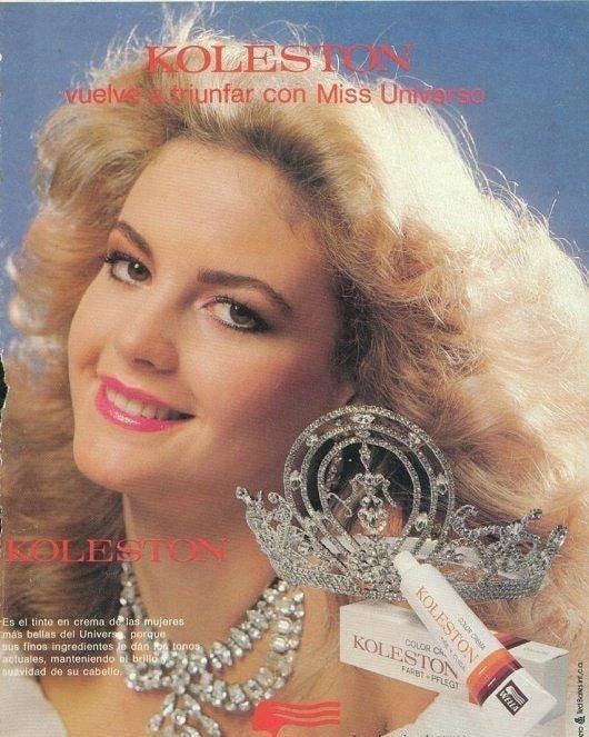 irene saez, miss universe 1981. - Página 8 Fmba4f10