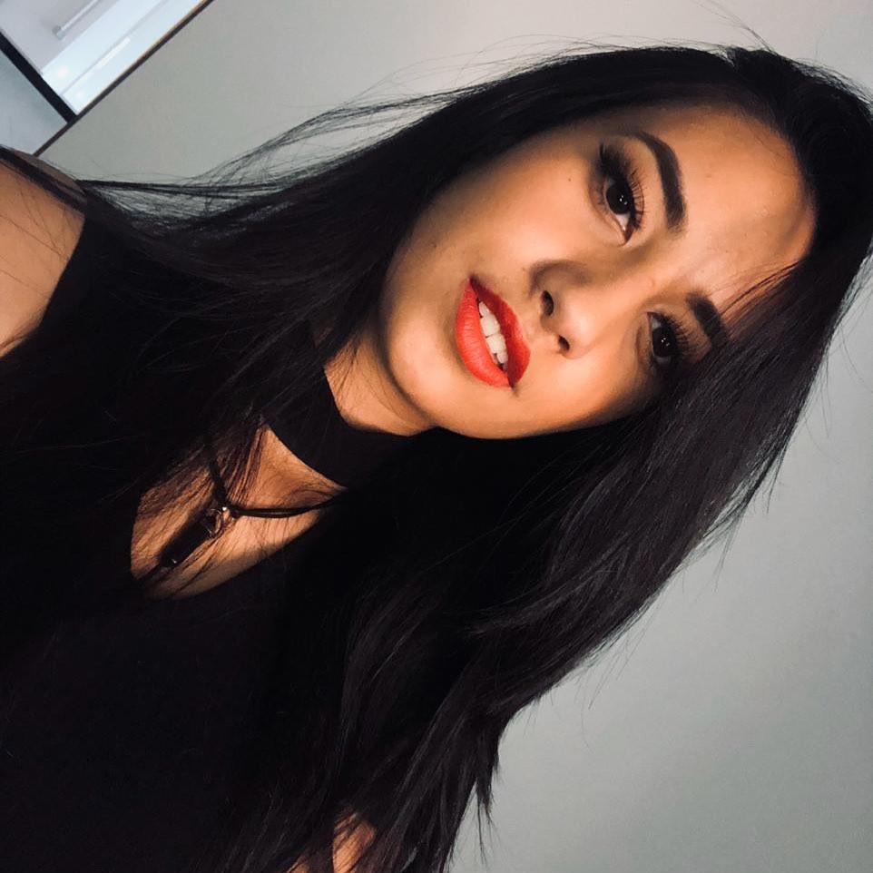 sandy menezes, miss grande sao paulo mundo 2019. - Página 3 Fmiduv10
