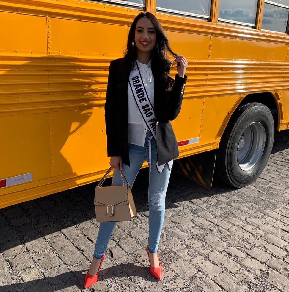 sandy menezes, miss grande sao paulo mundo 2019. - Página 3 Fmitnp10