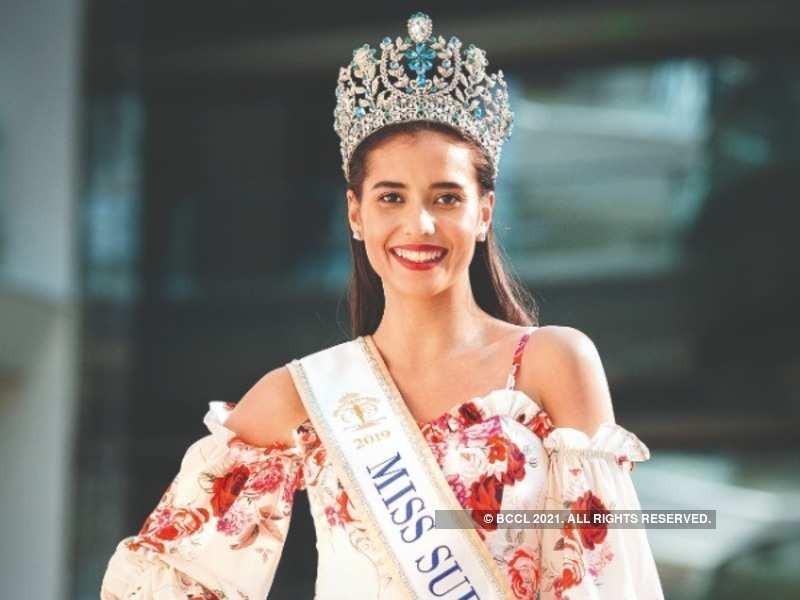 anntonia porsild, miss supranational 2019. Fmohcx10