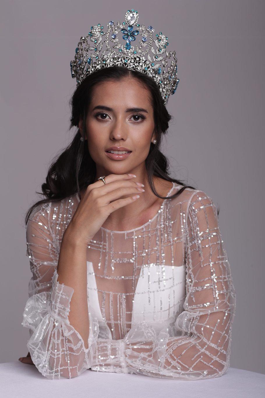 anntonia porsild, miss supranational 2019. Fmomtn10