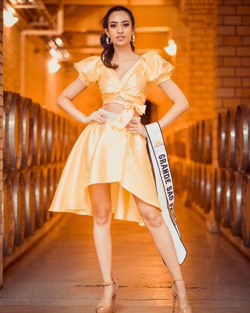 sandy menezes, miss grande sao paulo mundo 2019. - Página 4 Fmtddb10