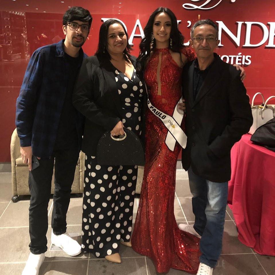 sandy menezes, miss grande sao paulo mundo 2019. - Página 4 Fmtge410