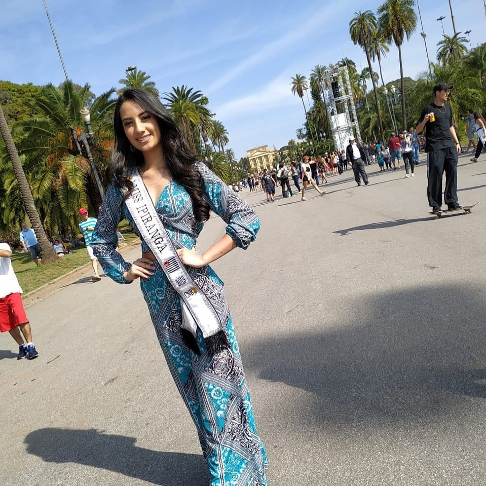 sandy menezes, miss grande sao paulo mundo 2019. - Página 4 Fmtpxs10