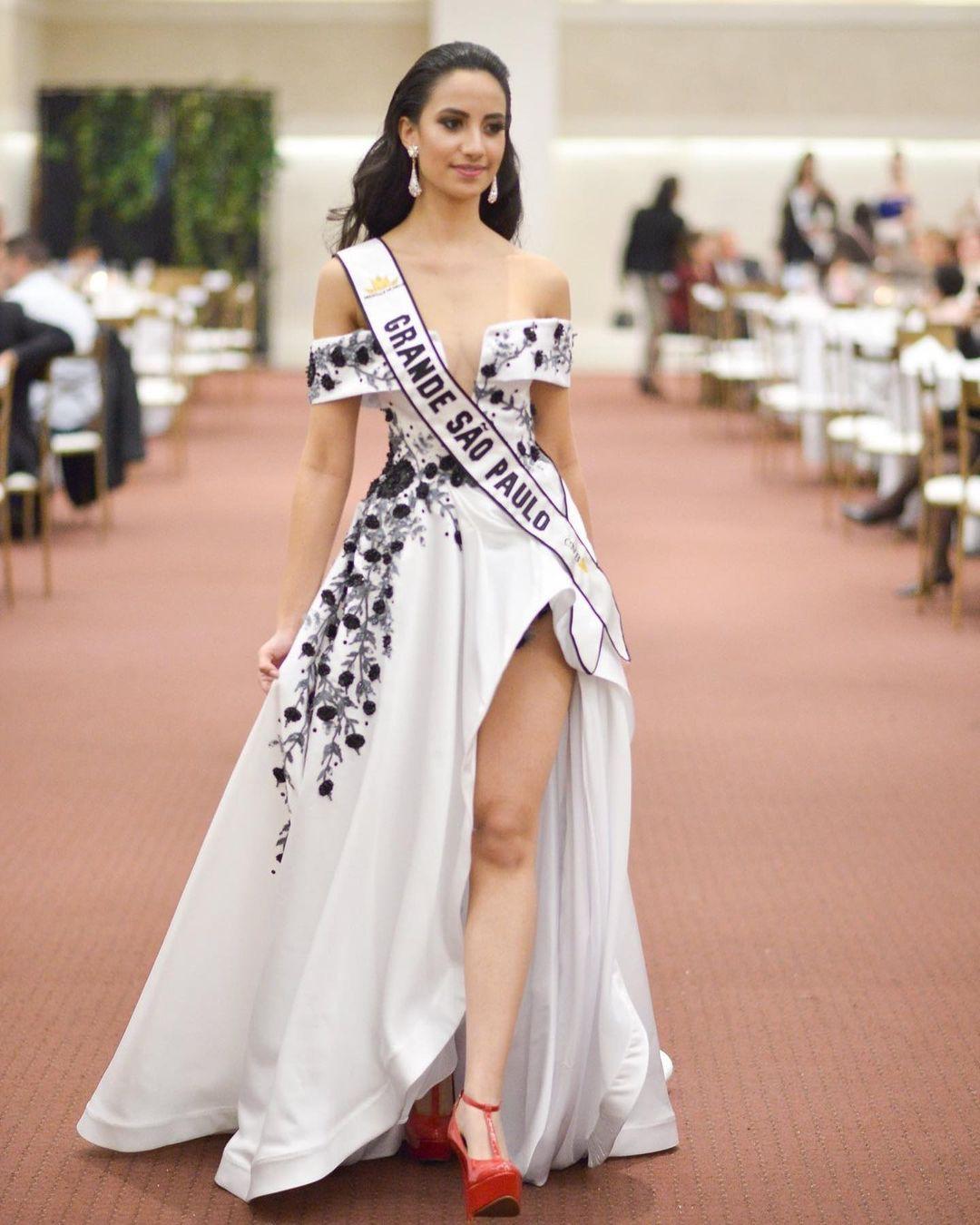 sandy menezes, miss grande sao paulo mundo 2019. - Página 4 Fmu8cp10