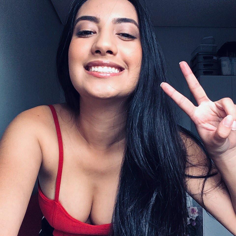 sandy menezes, miss grande sao paulo mundo 2019. - Página 3 Fmzdge10