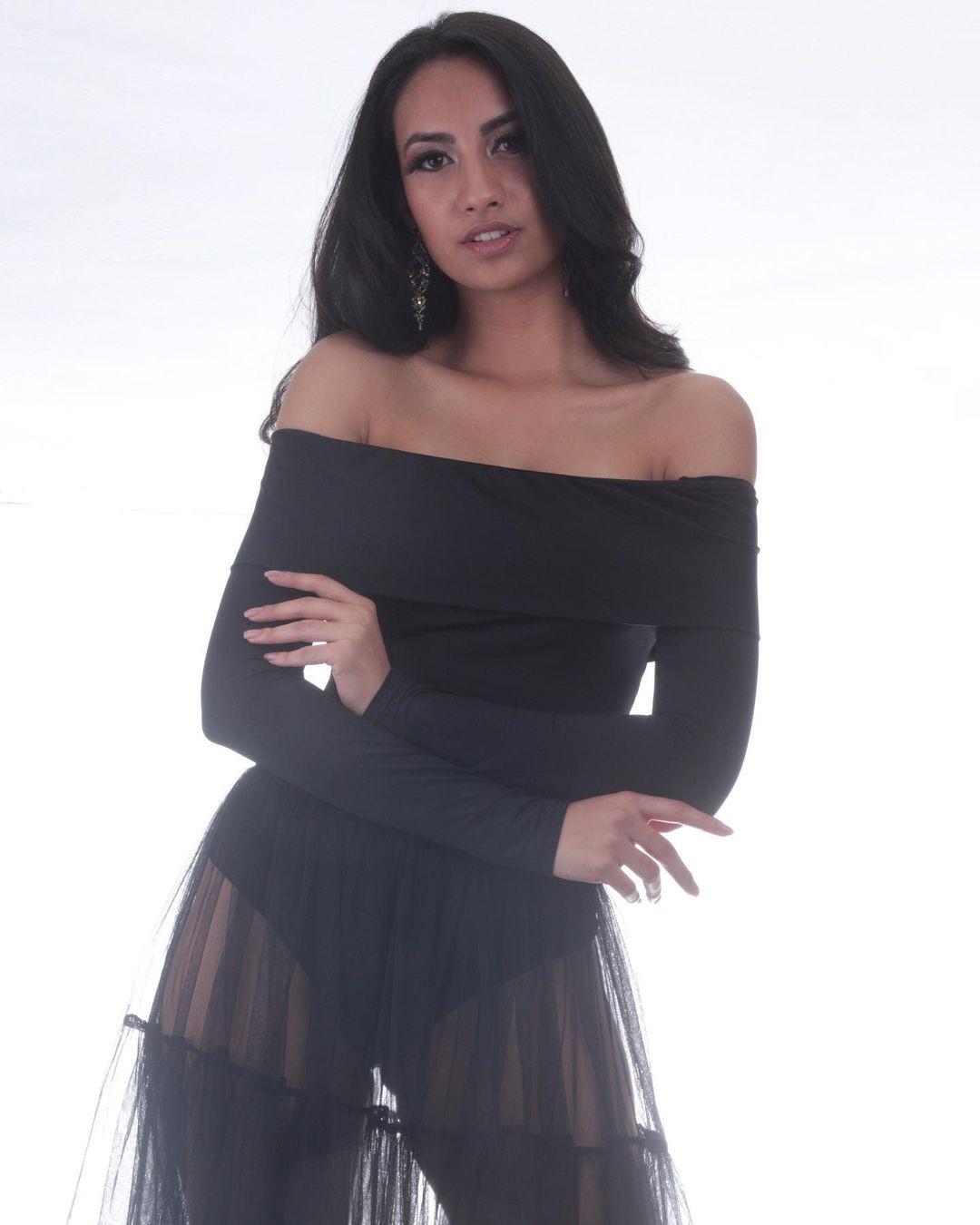 sandy menezes, miss grande sao paulo mundo 2019. - Página 2 Fmzeji10