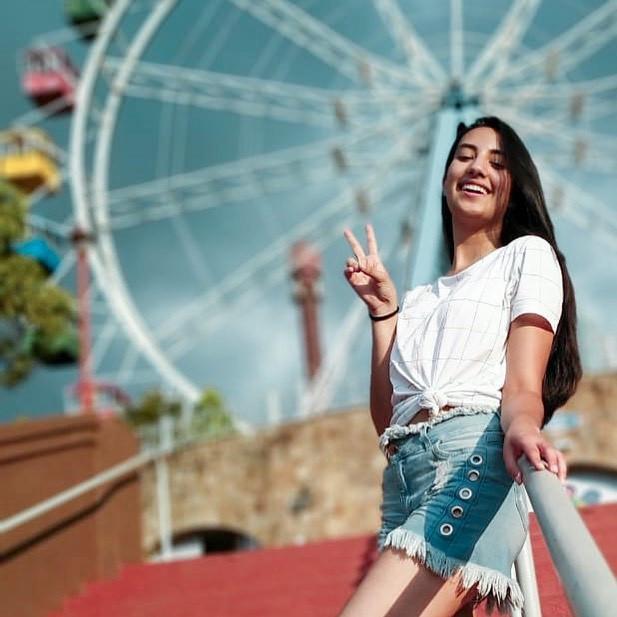sandy menezes, miss grande sao paulo mundo 2019. - Página 2 Fmzjvr10