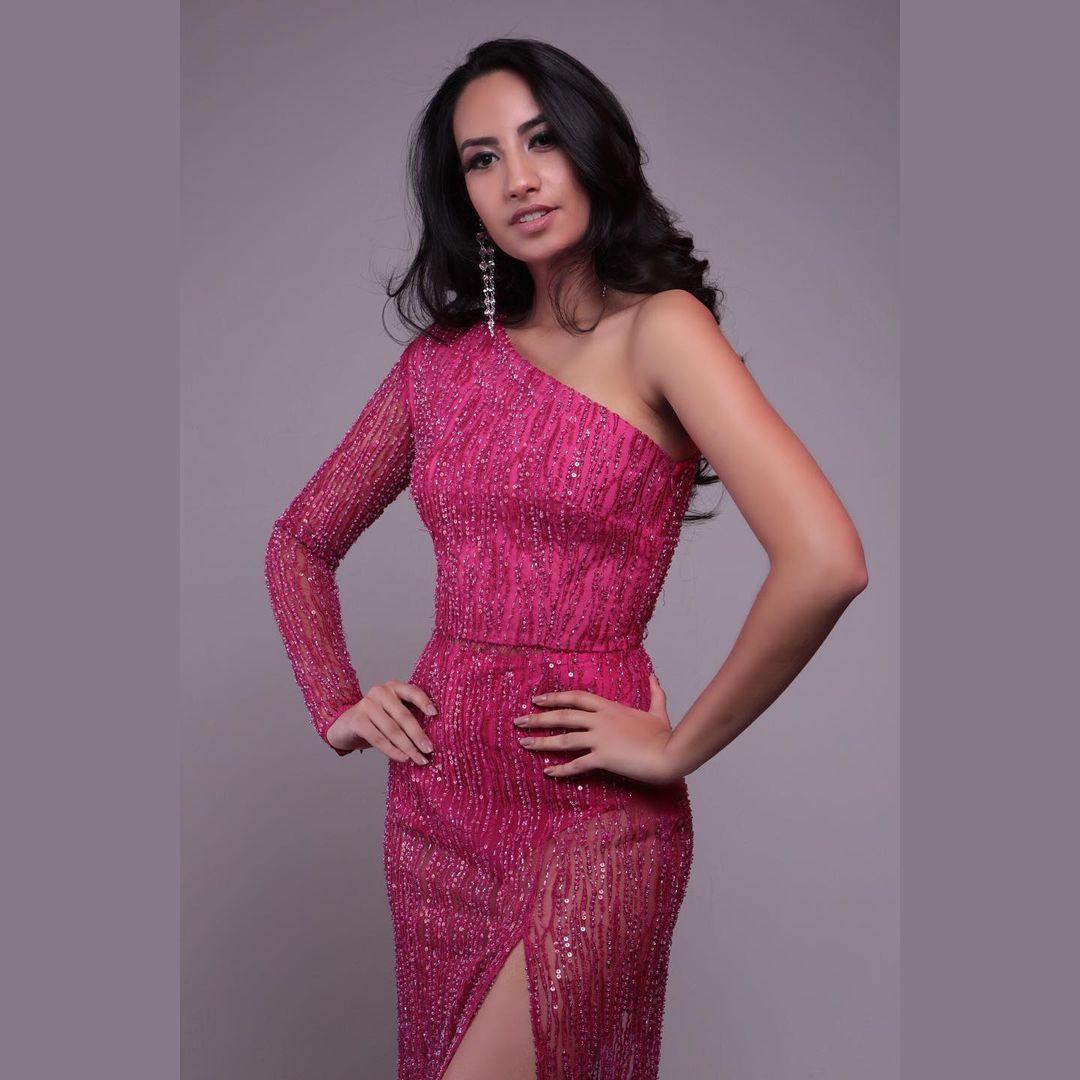 sandy menezes, miss grande sao paulo mundo 2019. - Página 2 Fmzotn10