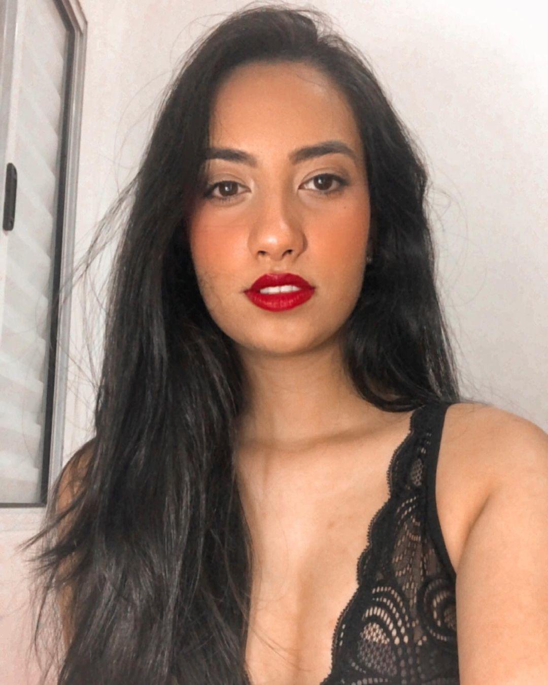 sandy menezes, miss grande sao paulo mundo 2019. - Página 2 Fmzueu10