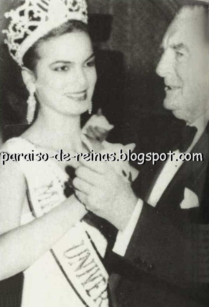 maritza sayalero, miss universe 1979. - Página 4 Fqnn3610