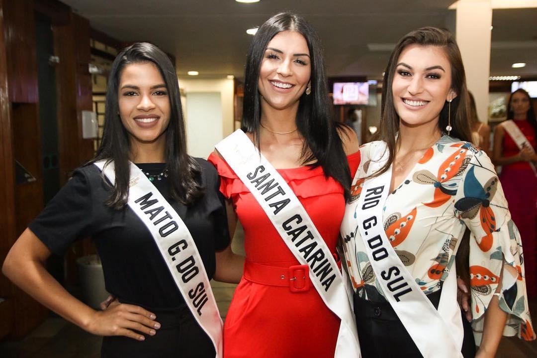 thylara brenner, miss brasil continentes unidos 2019. - Página 3 Fs7xal10