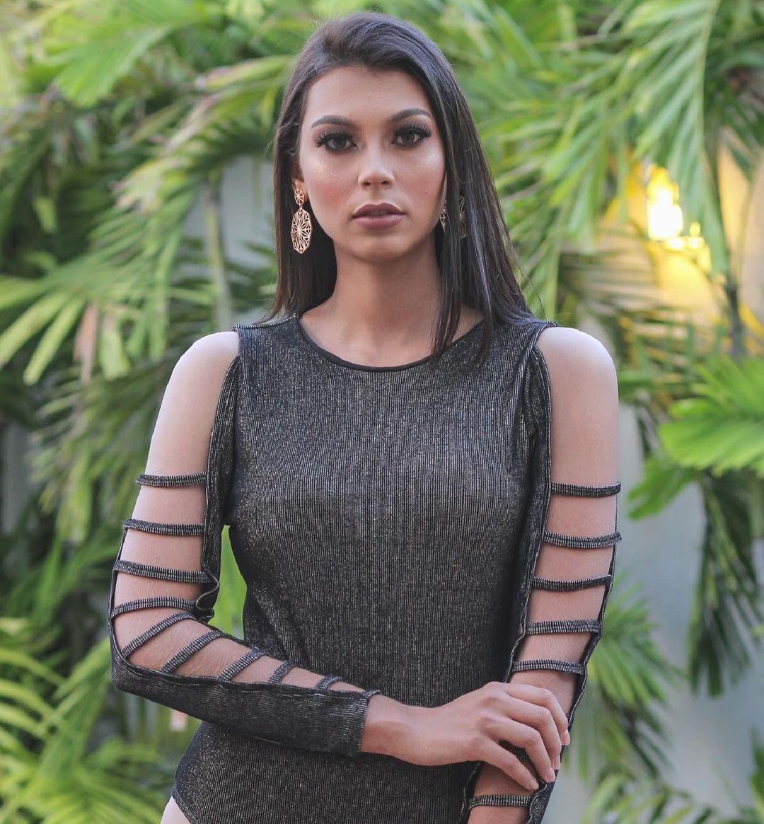 julia alves, miss cerrado goiano mundo 2019. - Página 4 Fum9m710