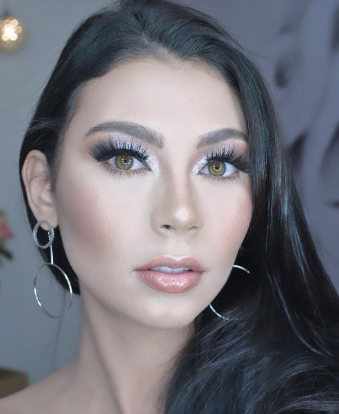 julia alves, miss cerrado goiano mundo 2019. - Página 5 Fumbtv10