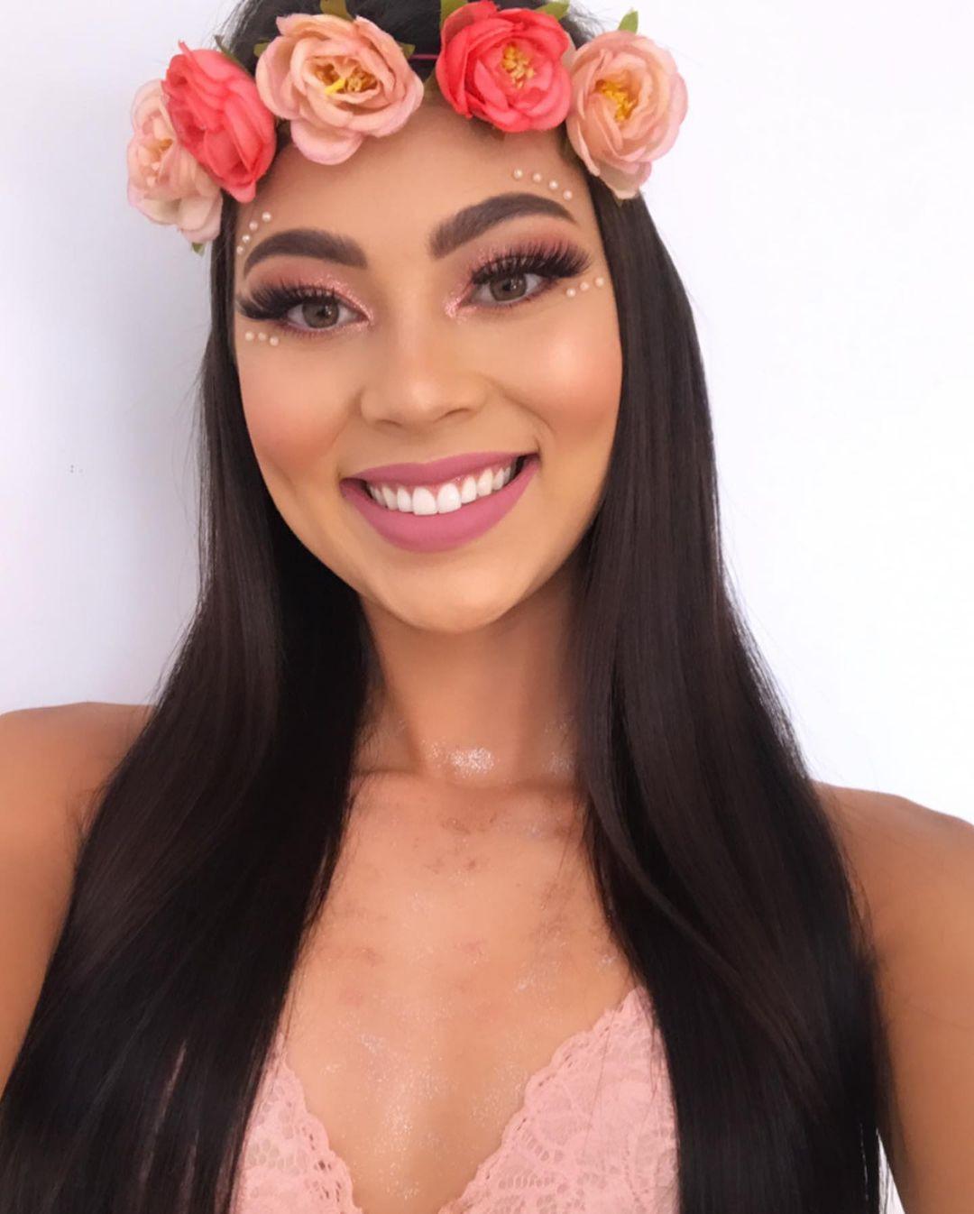 julia alves, miss cerrado goiano mundo 2019. - Página 5 Fumnx210