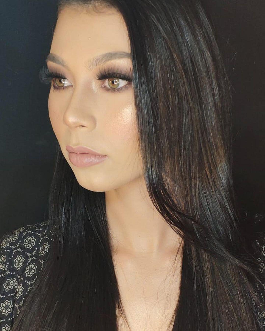 julia alves, miss cerrado goiano mundo 2019. - Página 6 Fumrrj10