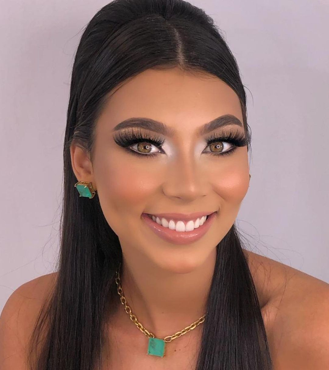 julia alves, miss cerrado goiano mundo 2019. - Página 6 Fumswb10