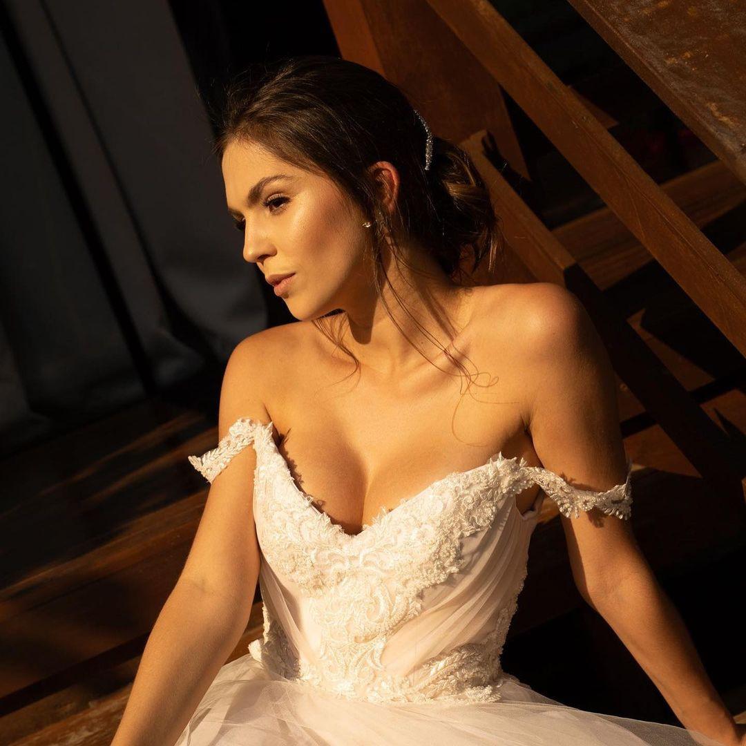 ana flavia giacomini, miss ilha dos lobos mundo 2019. - Página 2 Fve2tv10