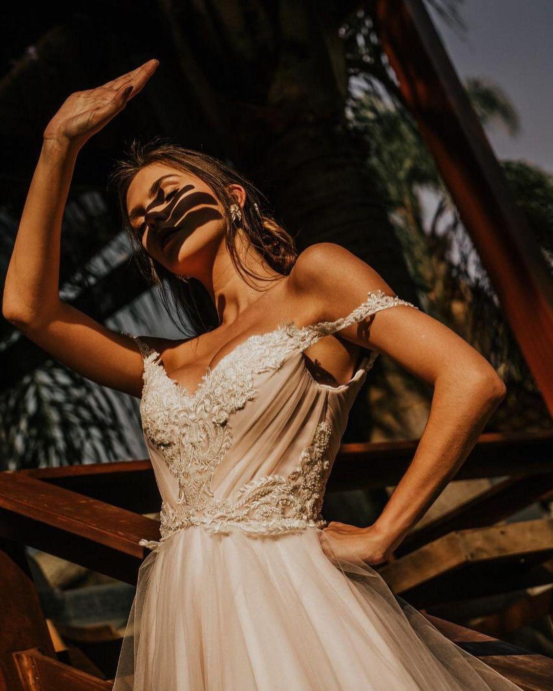 ana flavia giacomini, miss ilha dos lobos mundo 2019. - Página 3 Fvkgux10