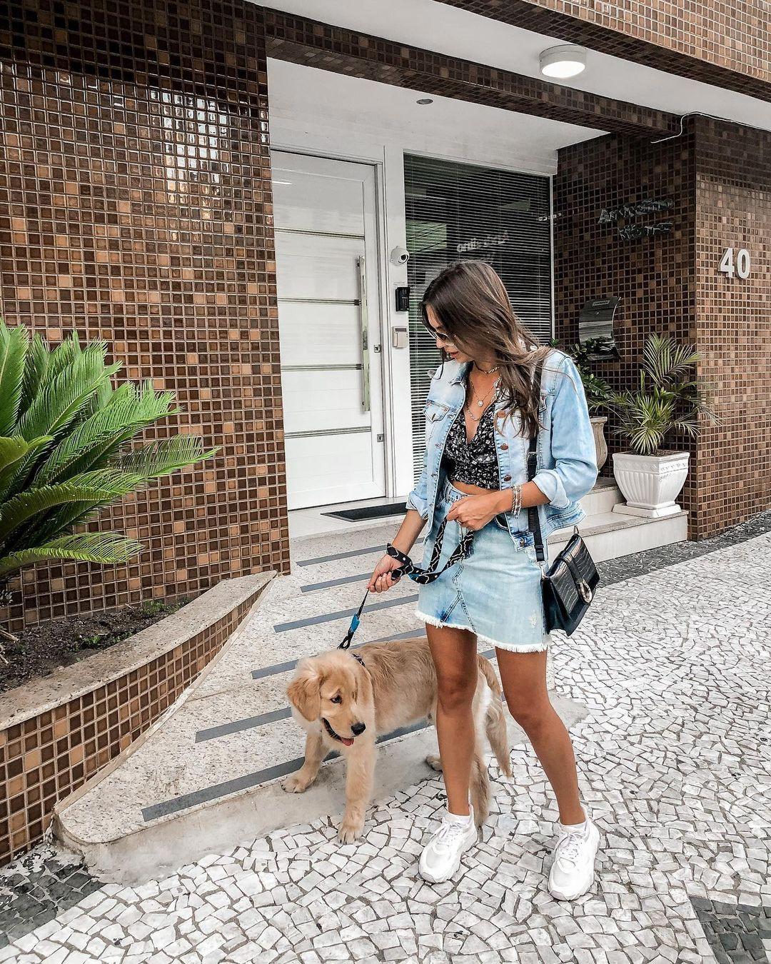 ana flavia giacomini, miss ilha dos lobos mundo 2019. - Página 3 Fvkkfs10