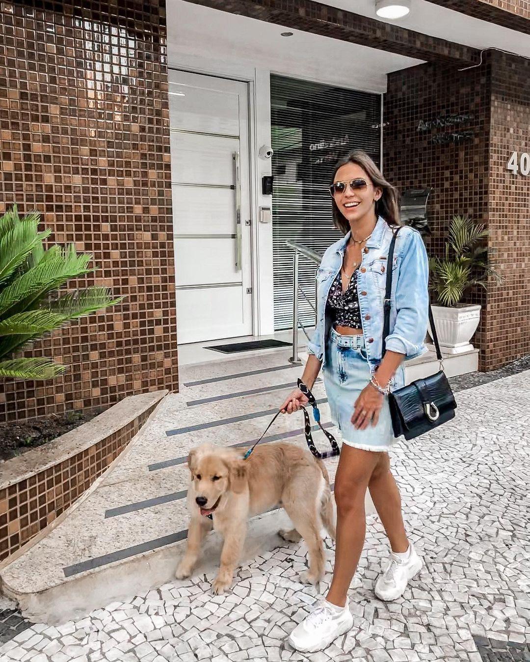 ana flavia giacomini, miss ilha dos lobos mundo 2019. - Página 3 Fvkwx410