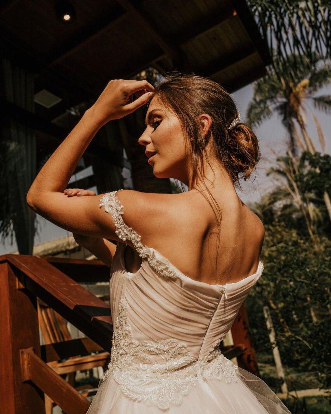 ana flavia giacomini, miss ilha dos lobos mundo 2019. - Página 3 Fvkxog10