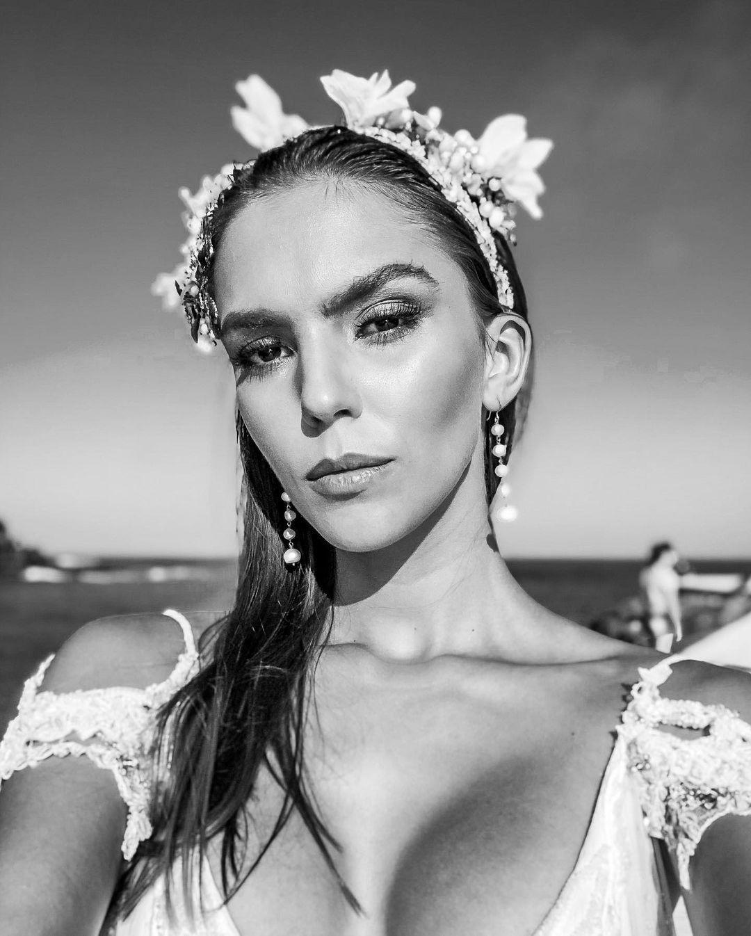 ana flavia giacomini, miss ilha dos lobos mundo 2019. Fvo42e10