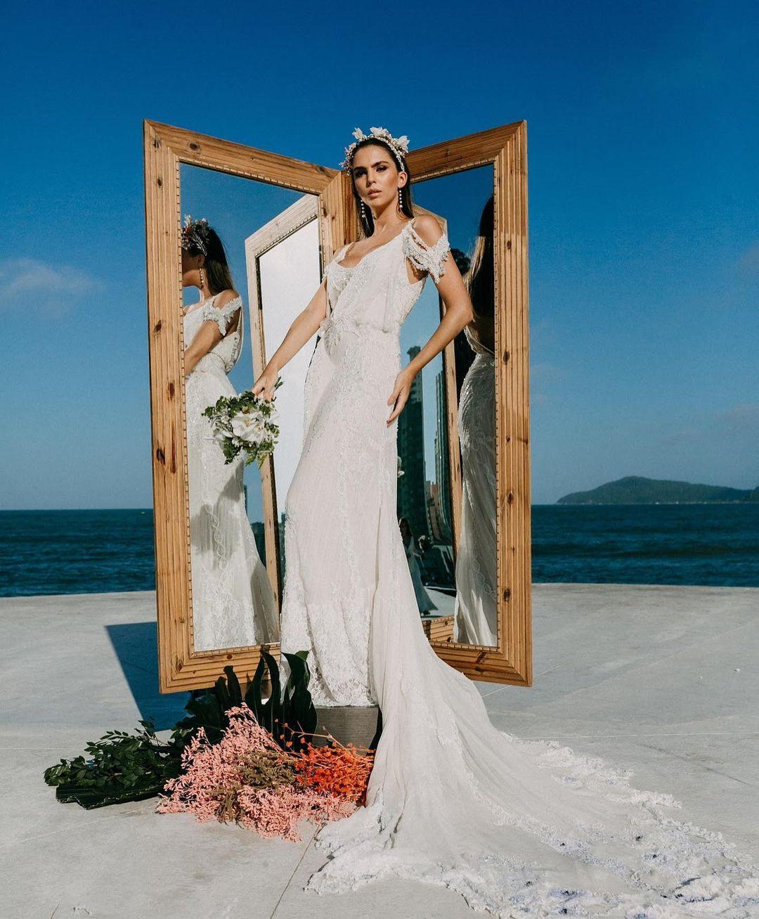 ana flavia giacomini, miss ilha dos lobos mundo 2019. Fvoeln10
