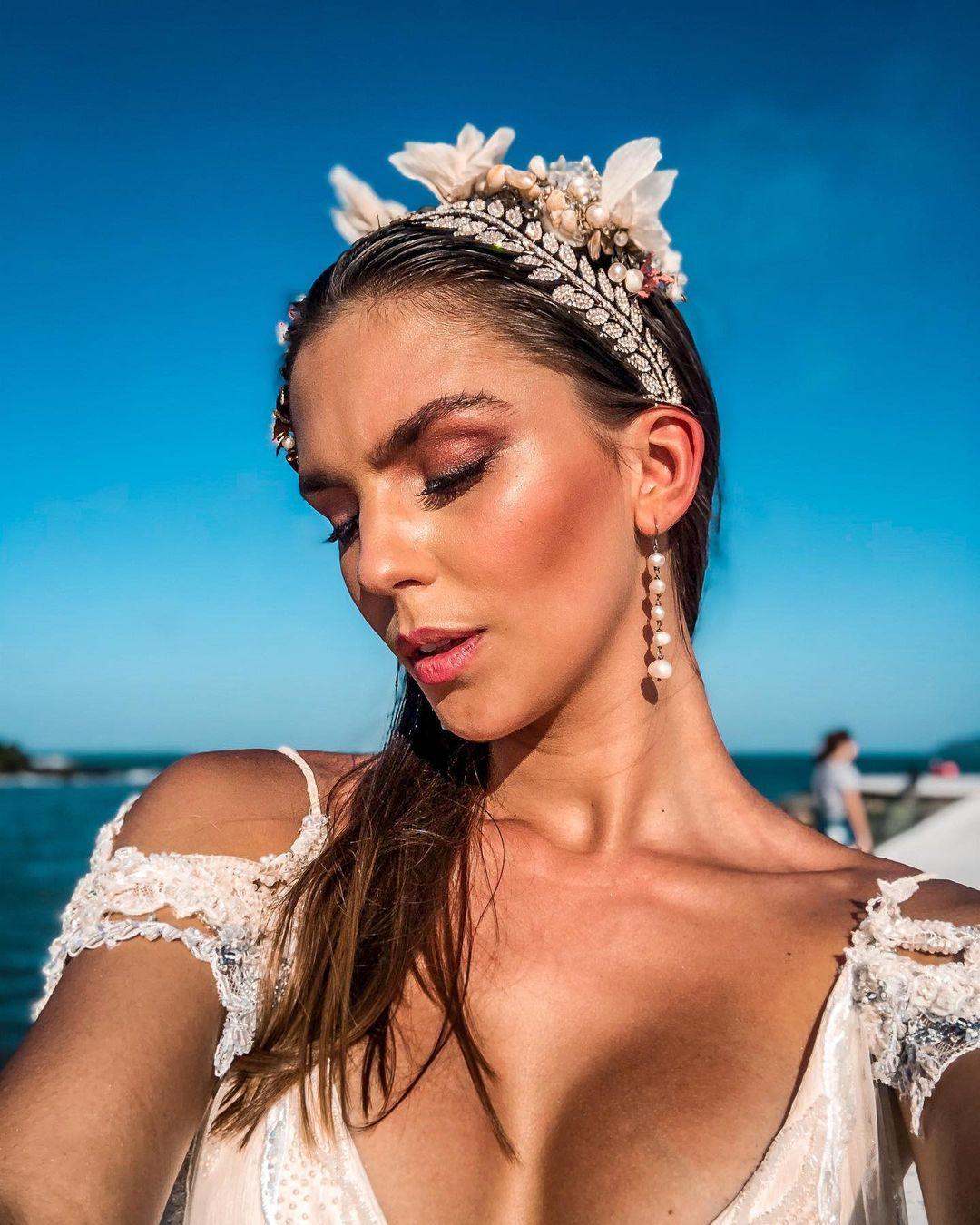 ana flavia giacomini, miss ilha dos lobos mundo 2019. Fvog4910