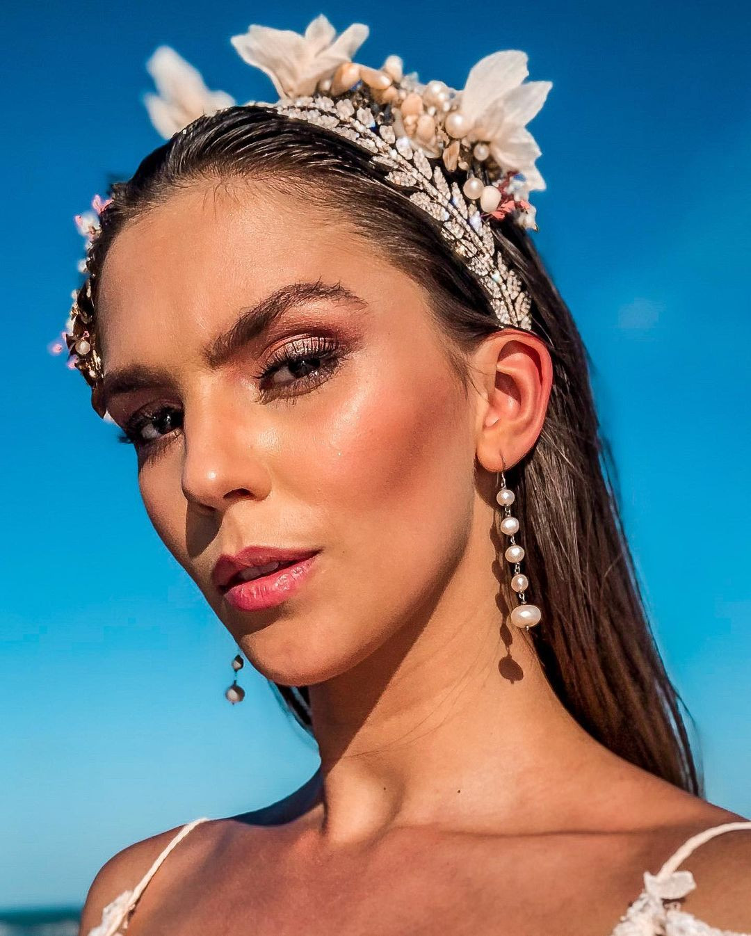 ana flavia giacomini, miss ilha dos lobos mundo 2019. - Página 2 Fvoipj10