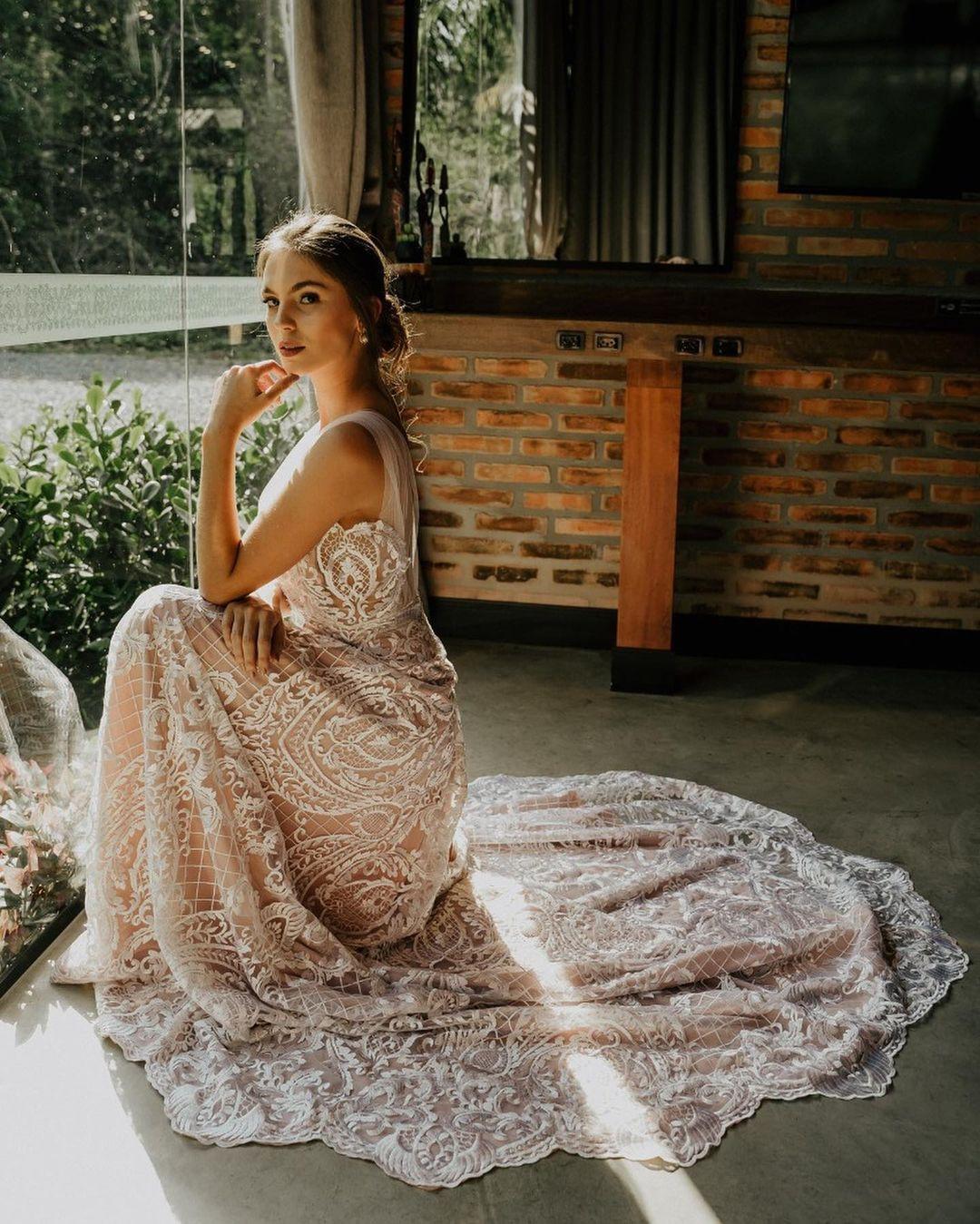 ana flavia giacomini, miss ilha dos lobos mundo 2019. - Página 2 Fvom4110