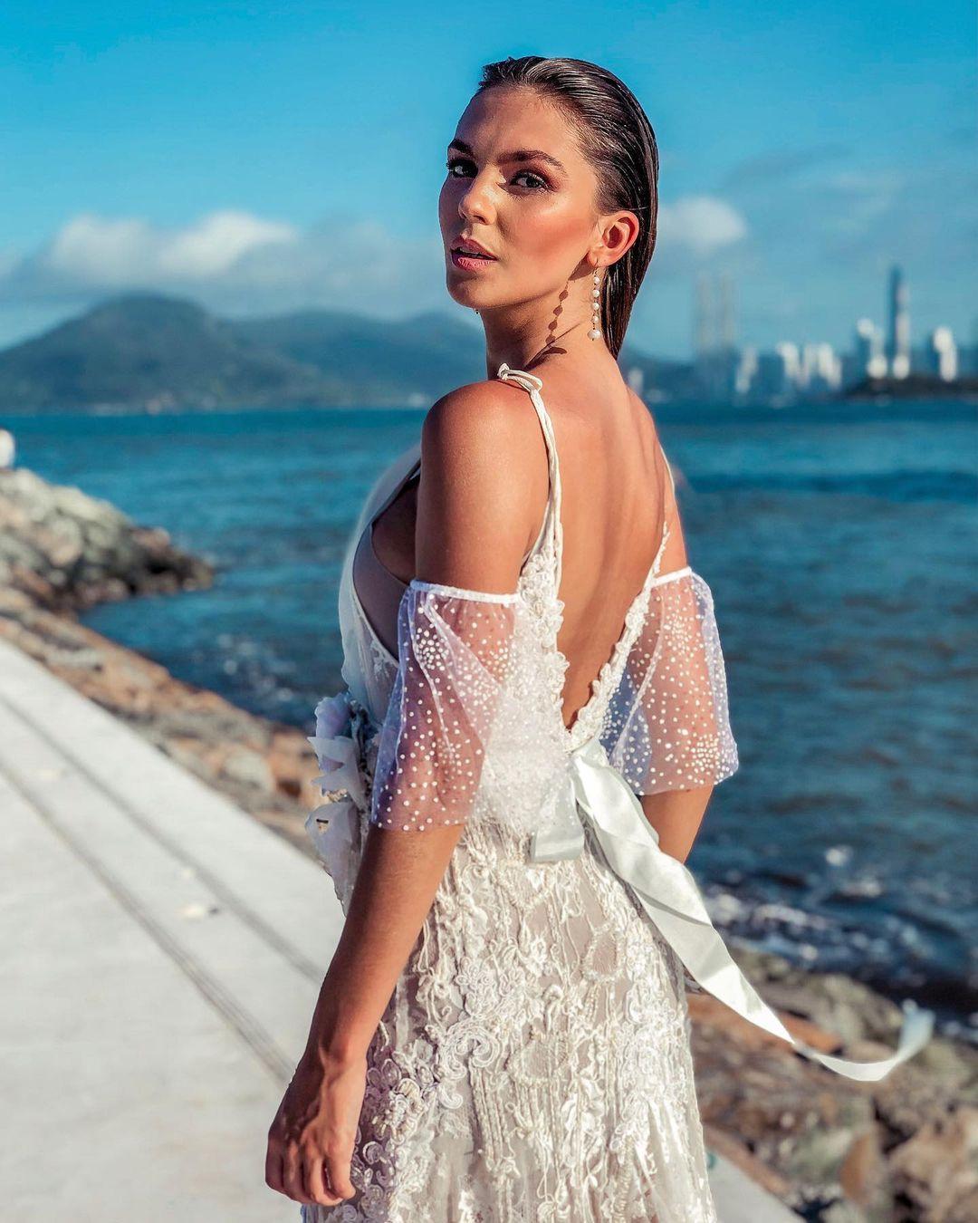 ana flavia giacomini, miss ilha dos lobos mundo 2019. - Página 2 Fvoqhq10