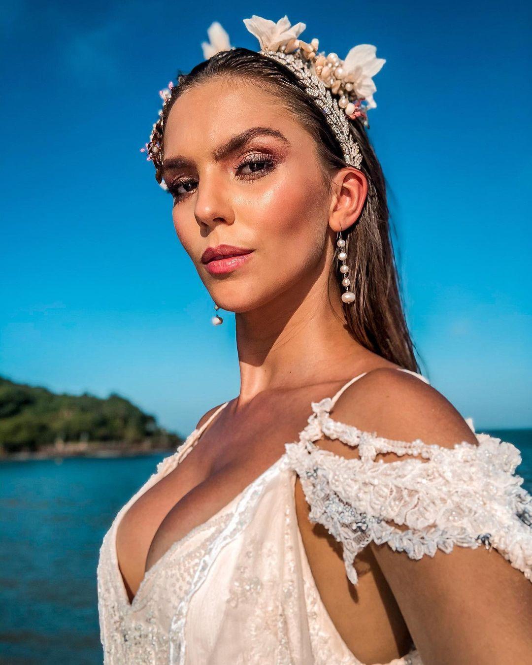 ana flavia giacomini, miss ilha dos lobos mundo 2019. Fvoue710