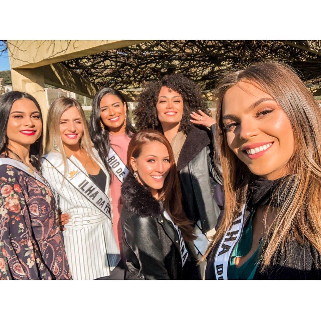 ana flavia giacomini, miss ilha dos lobos mundo 2019. - Página 8 Fwh7hn10
