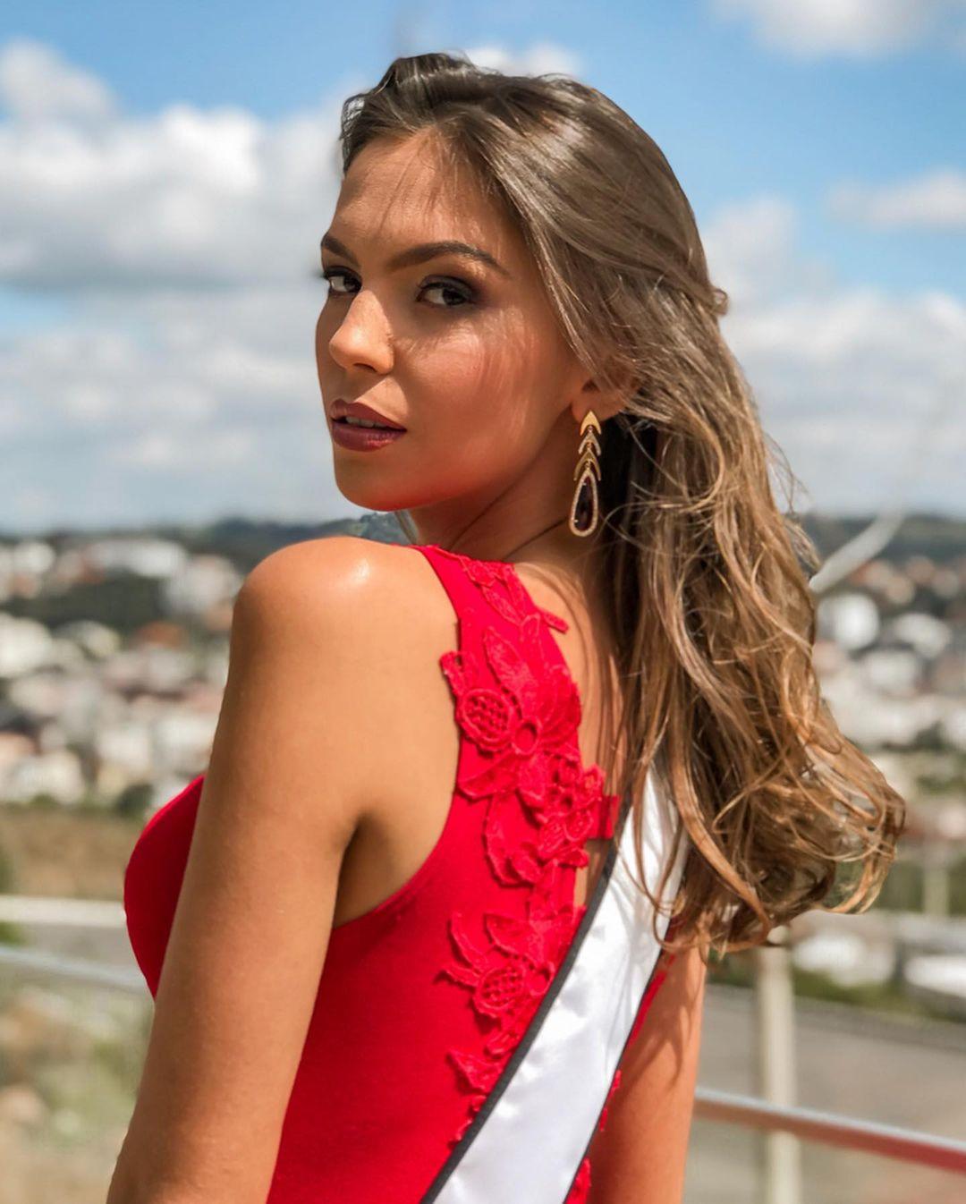 ana flavia giacomini, miss ilha dos lobos mundo 2019. - Página 8 Fwhddb10