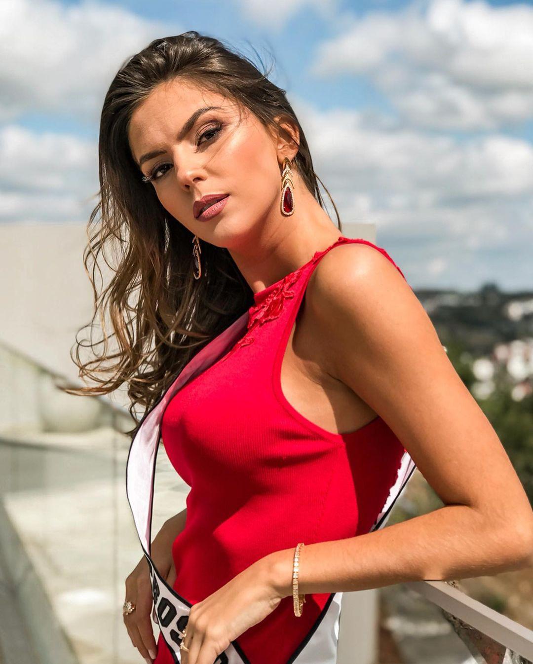 ana flavia giacomini, miss ilha dos lobos mundo 2019. - Página 8 Fwhhru10