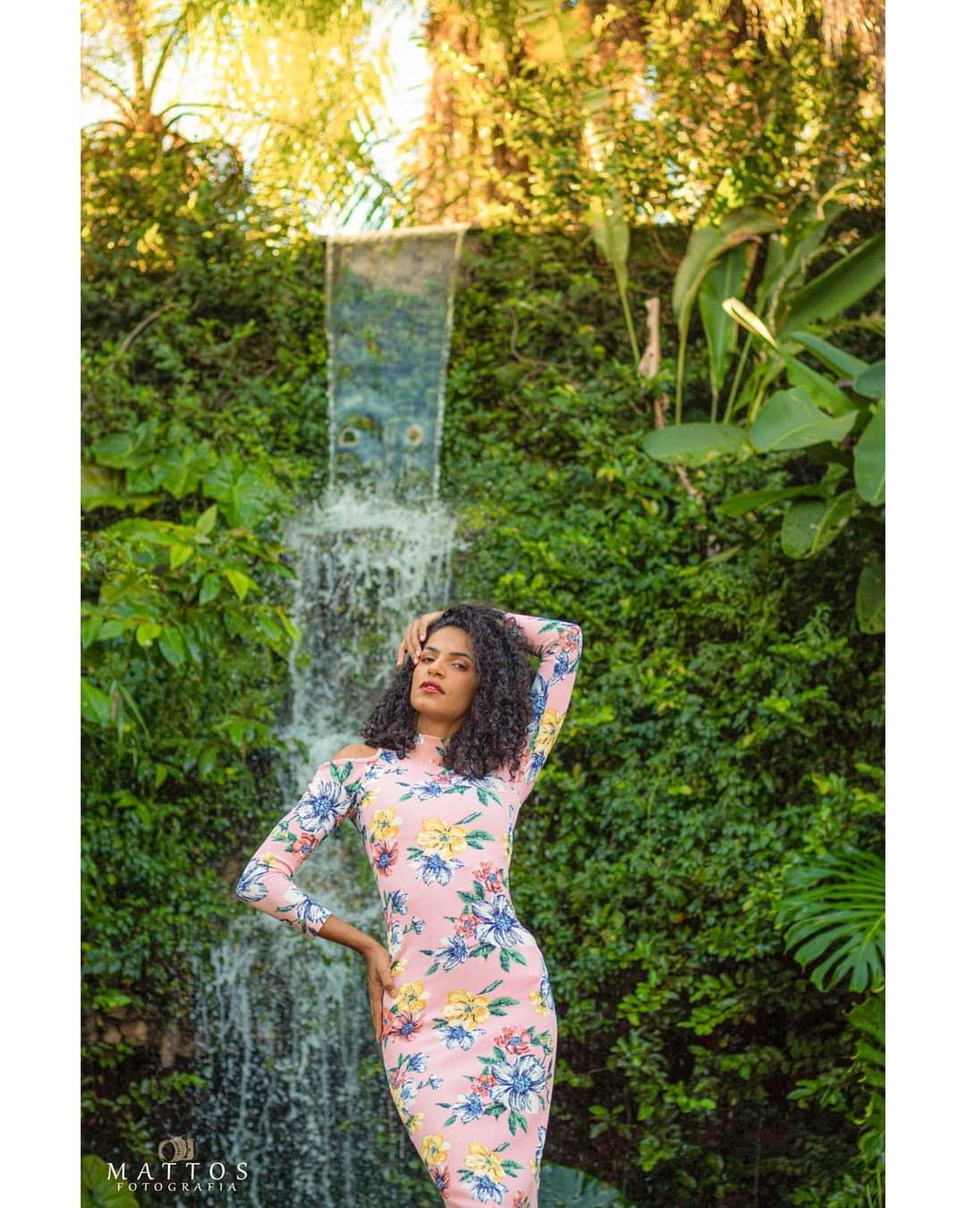geicyelly mendes, top 20 de miss brasil mundo 2019. Fwn04110